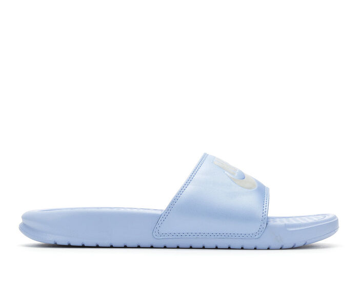 Women's Nike Benassi JDI Slide Sandals