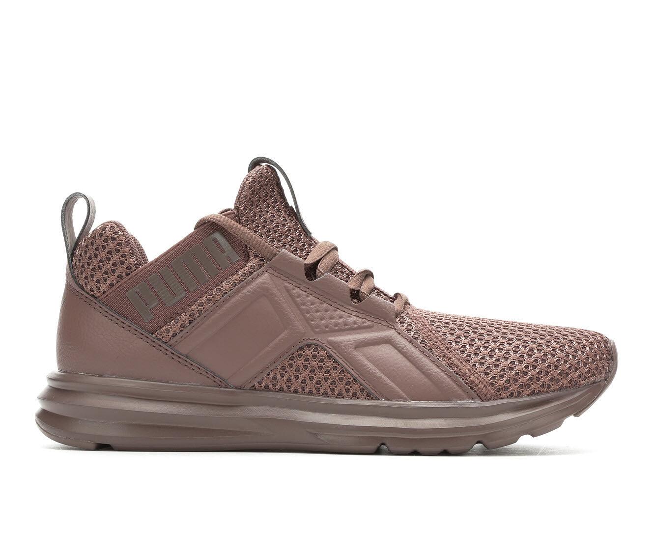 shop cheap new series Women's Puma Enzo Varsity High Top Slip-On Sneakers Peppercorn