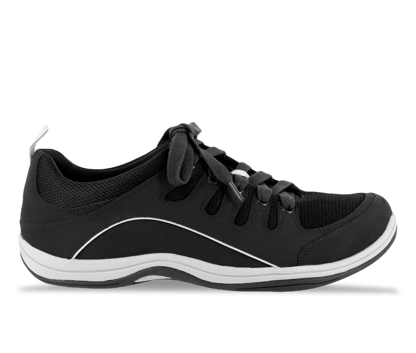 Women's Easy Street Ellen Black