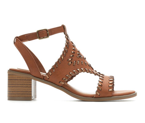Women's Sugar Robin Dress Sandals