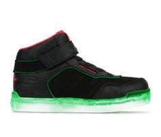 Boys' Skechers Little Kid & Big Kid E-Pro III Light-Up Shoes