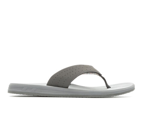 Women's Reef Lofty Flip-Flops