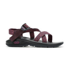 Women's CHACO Z Volv Outdoor Sandals