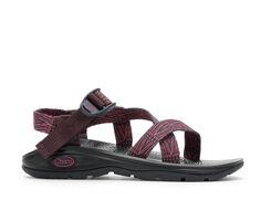 Women's CHACO Z Volv Sandals