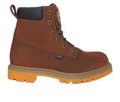 Men's Irish Setter by Red Wing Hopkins 83614 Work Boots