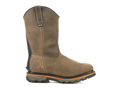Men's Timberland Pro True Grit A24AJ Work Boots