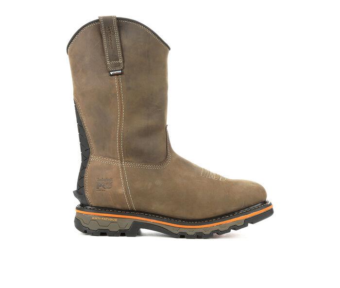 Men's Timberland Pro True Grit A24AJ Work Boots