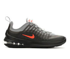 Boys' Nike Big Kid Air Max Axis Running Shoes