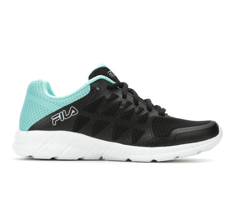 Women's Fila Memory Finity Sneakers