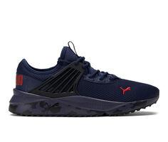 Men's Puma Pacer Future Camo Sneakers