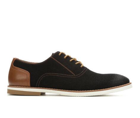 Men's Madden Fantom Dress Shoes