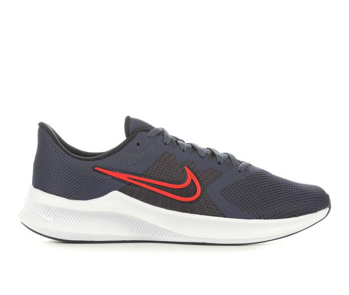 Men's Nike Downshifter 11 Running Shoes