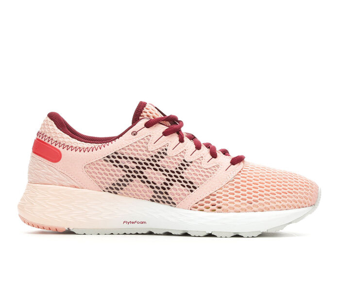 Women's ASICS Roadhawk FF 2 Running Shoes