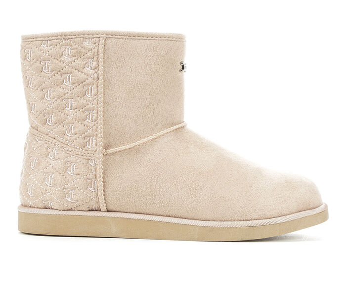 Women's Juicy Kave Winter Boots