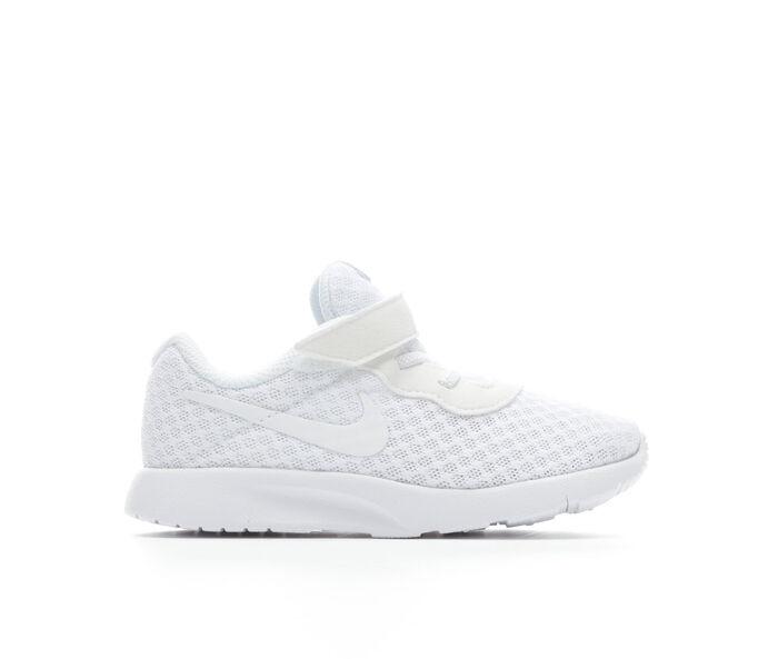Girls' Nike Infant Tanjun Girls Athletic Shoes