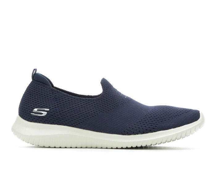 Women's Skechers Harmonious 13106 Slip-On Shoes