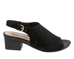 Women's Softwalk Pomona Dress Sandals