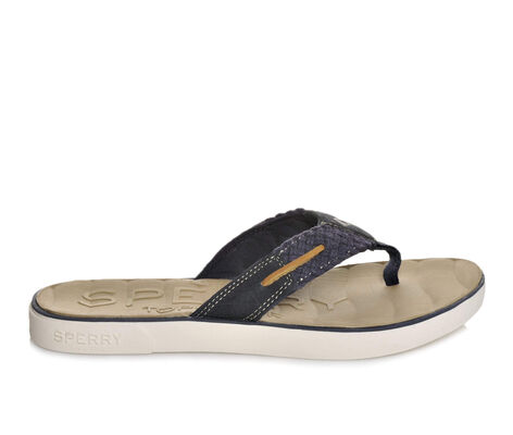Women's Sperry Oar Creek Flip-Flops