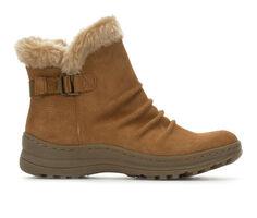 Women's BareTraps Avita Boots