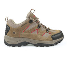Men's Northside Snohomish Low Hiking Boots