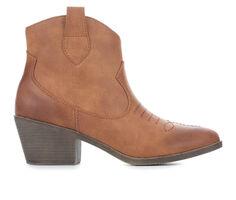 Women's Sugar Westly Western Boots