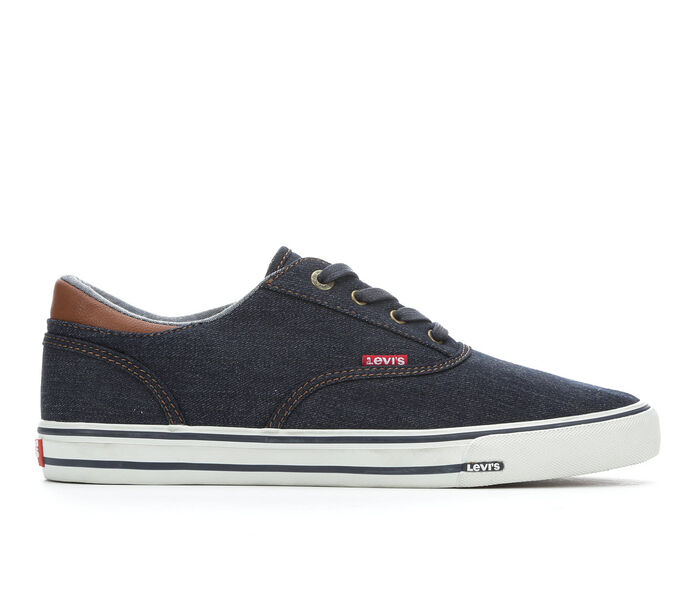 Men's Levis Ethan Denim ll Casual Shoes