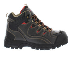 Men's Donner Mountain Cliff Hiking Boots