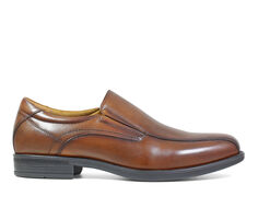 Men's Florsheim Midtown Bike Toe Loafers