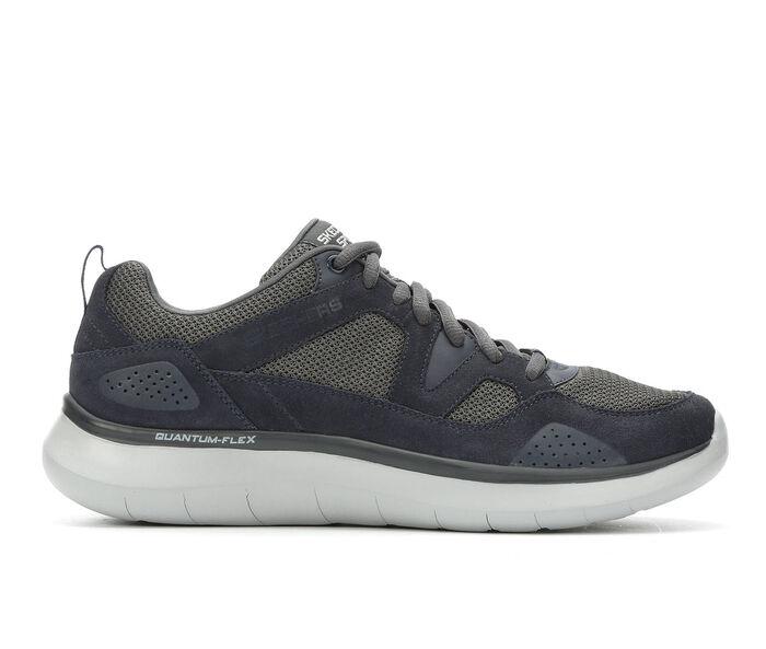 Men's Skechers Country Walker 52905 Casual Walking Shoes