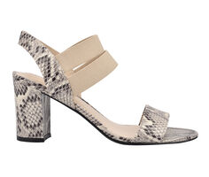 Women's Bandolino Devin Dress Sandals