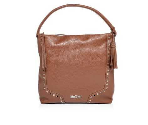 Kenneth Cole Reaction Emperor Hobo Handbag