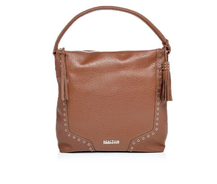 Kenneth Cole Reaction Emperor Hobo Handbag