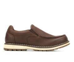 Boys' Madison Ave. Little Kid & Big Kid Tom Dress Shoes