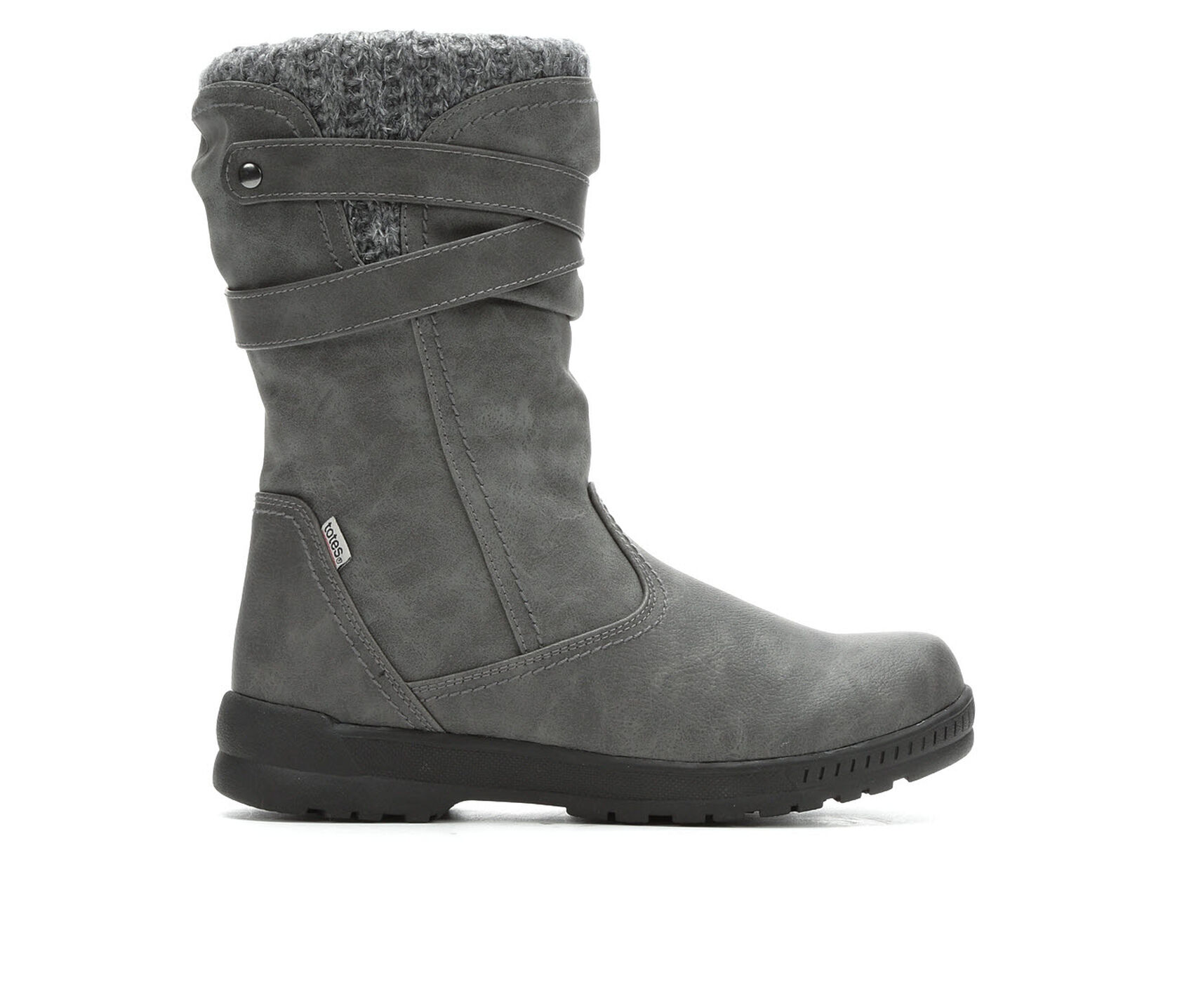 fashion styles high quality best shoes Women's Totes Kappa Boots