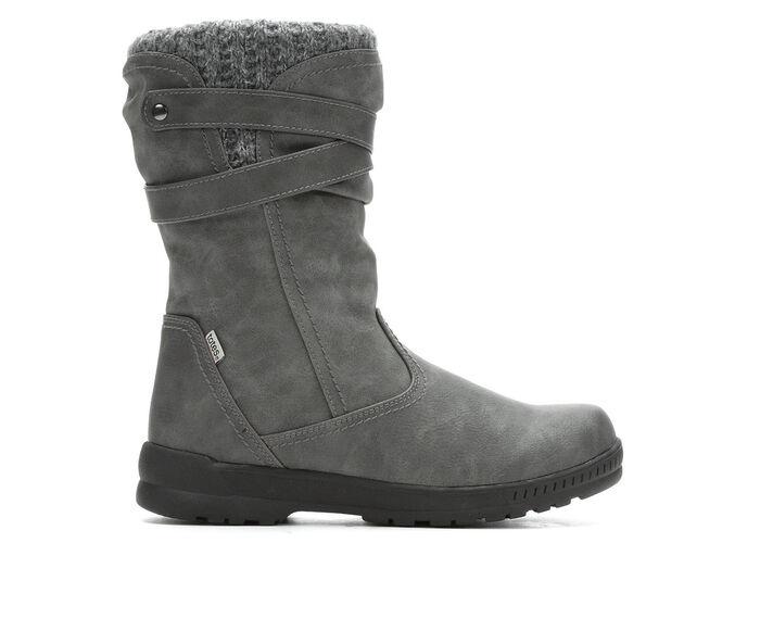 Women's Totes Kappa Boots