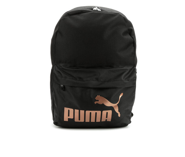 Puma Lifeline Backpack