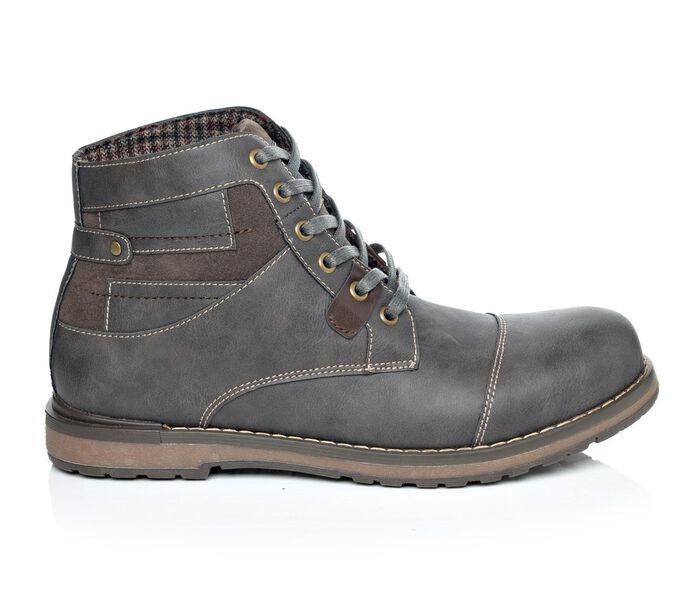 Men's Gotcha Stedmon Boots