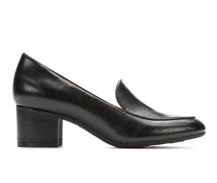 Women's LifeStride Trixie Pumps