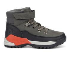 Boys' Xray Footwear Little Kid & Big Kid Matty Boots