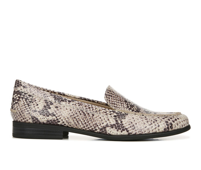Women's LifeStride Margot Shoes