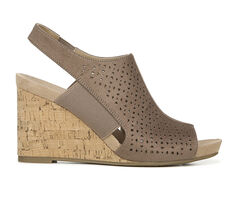 Women's LifeStride Hazel Wedges