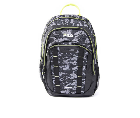 Fila Katana Backpack