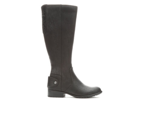 Women's LifeStride Xandy Riding Boots