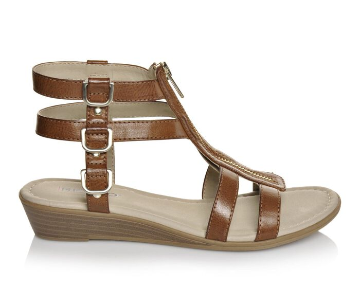 Women's Rialto Gracia Sandals