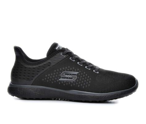 Women's Skechers Supersonic 23327 Sneakers