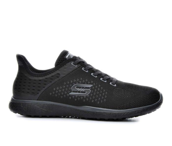 Women's Skechers Supersonic 23327 Sneakers