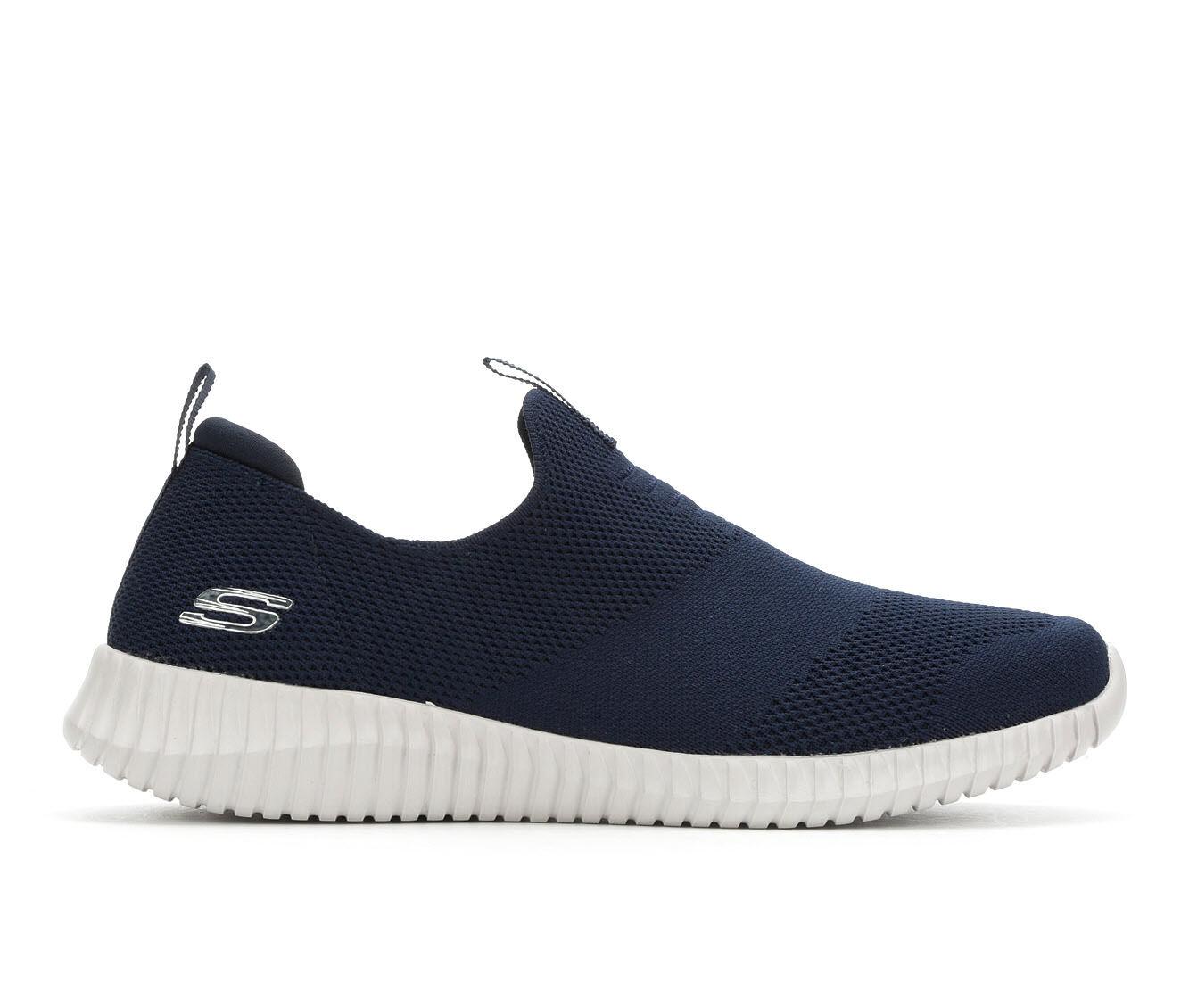 uk shoes_kd1774