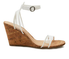 Women's Coconuts Visions Wedges