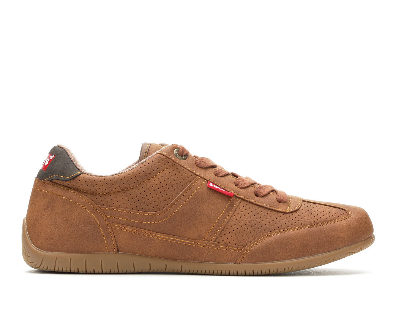 uk shoes_kd1775