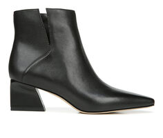 Women's Franco Sarto Sandria Booties